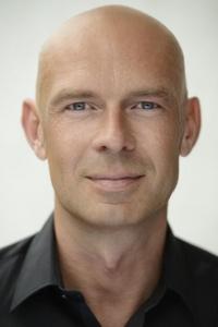 Alexander Klein Coach